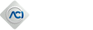 ACI Infomobility