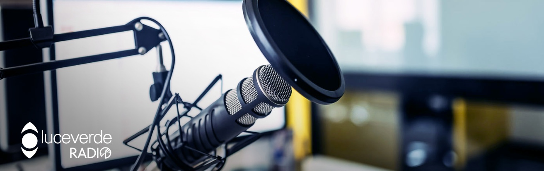 Servizio Web Radio Aci Infomobility